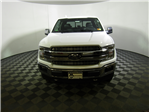 2018 F-150 SuperCrew Cab 4x4,  Pickup #186719 - photo 4