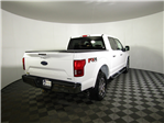 2018 F-150 SuperCrew Cab 4x4,  Pickup #186719 - photo 6