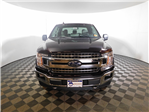 2018 F-150 Super Cab 4x4,  Pickup #186721 - photo 4