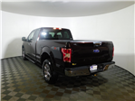 2018 F-150 Super Cab 4x4,  Pickup #186721 - photo 2