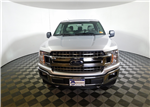 2018 F-150 Super Cab 4x4,  Pickup #186722 - photo 4