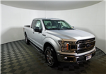 2018 F-150 Super Cab 4x4,  Pickup #186722 - photo 5