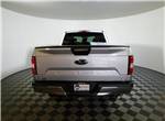 2018 F-150 Super Cab 4x4,  Pickup #186722 - photo 7