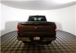 2018 F-150 Super Cab 4x4,  Pickup #186846 - photo 7