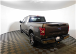 2018 F-150 Super Cab 4x4,  Pickup #186846 - photo 2