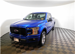 2018 F-150 Super Cab 4x4, Pickup #186878 - photo 3