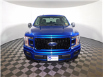 2018 F-150 Super Cab 4x4, Pickup #186878 - photo 5