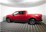 2018 F-150 SuperCrew Cab 4x4,  Pickup #187034 - photo 3