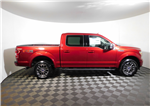 2018 F-150 SuperCrew Cab 4x4,  Pickup #187034 - photo 8