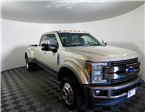 2018 F-450 Crew Cab DRW 4x4,  Pickup #187040 - photo 5