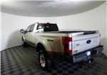 2018 F-450 Crew Cab DRW 4x4,  Pickup #187040 - photo 2