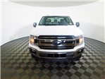 2018 F-150 SuperCrew Cab 4x4,  Pickup #187051 - photo 5