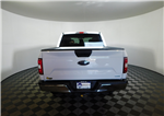 2018 F-150 SuperCrew Cab 4x4,  Pickup #187051 - photo 6