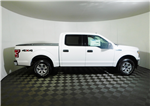 2018 F-150 SuperCrew Cab 4x4,  Pickup #187051 - photo 7