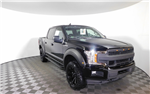 2018 F-150 SuperCrew Cab 4x4, Pickup #187053 - photo 11