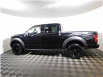 2018 F-150 SuperCrew Cab 4x4, Pickup #187053 - photo 9