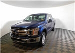 2018 F-150 SuperCrew Cab 4x4, Pickup #187067 - photo 1