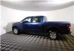 2018 F-150 SuperCrew Cab 4x4, Pickup #187067 - photo 3