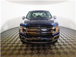 2018 F-150 SuperCrew Cab 4x4, Pickup #187067 - photo 4