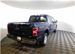 2018 F-150 SuperCrew Cab 4x4, Pickup #187067 - photo 6