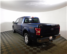 2018 F-150 SuperCrew Cab 4x4, Pickup #187067 - photo 2