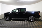 2018 F-150 SuperCrew Cab 4x4,  Pickup #187125 - photo 4