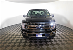2018 F-150 SuperCrew Cab 4x4,  Pickup #187125 - photo 5