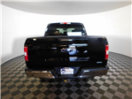 2018 F-150 SuperCrew Cab 4x4,  Pickup #187125 - photo 6