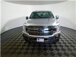 2018 F-150 SuperCrew Cab 4x4,  Pickup #187141 - photo 4