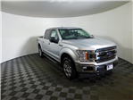 2018 F-150 SuperCrew Cab 4x4,  Pickup #187141 - photo 5