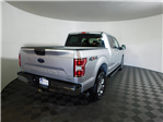 2018 F-150 SuperCrew Cab 4x4,  Pickup #187141 - photo 6