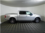 2018 F-150 SuperCrew Cab 4x4,  Pickup #187141 - photo 8