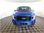 2018 F-150 Super Cab 4x4,  Pickup #187153 - photo 4
