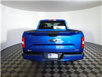 2018 F-150 Super Cab 4x4,  Pickup #187153 - photo 7