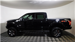 2018 F-150 SuperCrew Cab 4x4,  Pickup #187264 - photo 4