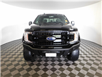 2018 F-150 SuperCrew Cab 4x4,  Pickup #187264 - photo 5