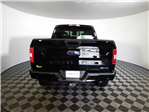 2018 F-150 SuperCrew Cab 4x4,  Pickup #187264 - photo 8