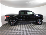 2018 F-150 SuperCrew Cab 4x4,  Pickup #187264 - photo 9