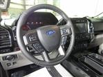 2018 F-150 SuperCrew Cab 4x4,  Pickup #187362 - photo 11