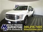 2018 F-150 SuperCrew Cab 4x4,  Pickup #187374 - photo 1