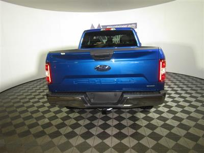 2018 F-150 Super Cab 4x4,  Pickup #187649 - photo 8