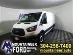 2019 Transit 250 Low Roof 4x2,  Empty Cargo Van #190014 - photo 1