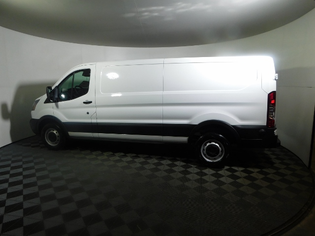 2019 Transit 250 Low Roof 4x2,  Empty Cargo Van #190020 - photo 10