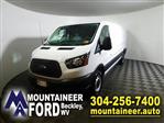 2019 Transit 250 Low Roof 4x2,  Empty Cargo Van #190020 - photo 1