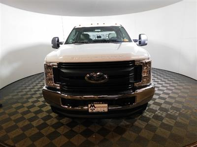 2019 F-250 Super Cab 4x4,  Cab Chassis #190035 - photo 4