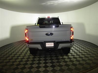 2019 F-250 Crew Cab 4x4,  Pickup #190115 - photo 8