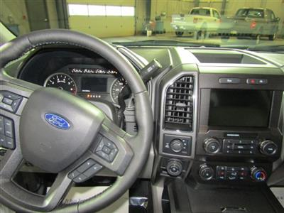 2019 F-150 SuperCrew Cab 4x4,  Pickup #190329 - photo 11