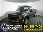 2019 F-150 Regular Cab 4x2,  Pickup #190333 - photo 1