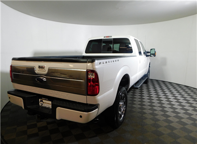 2015 F-350 Crew Cab 4x4,  Pickup #6854MB - photo 6