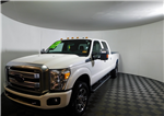 2015 F-350 Crew Cab 4x4,  Pickup #6854MB - photo 1